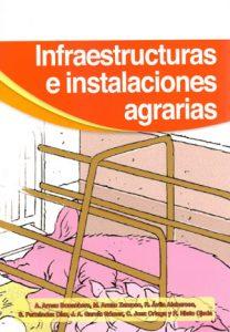 Infraestructuras e Instalaciones Agrarias